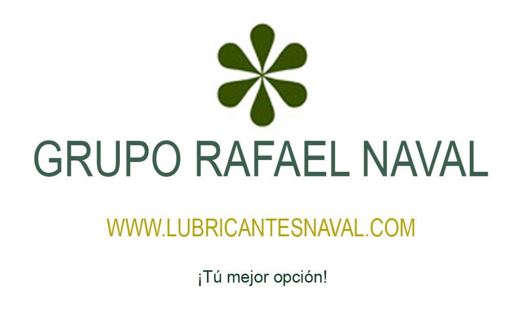 rafael naval