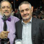Premio Simón 2018