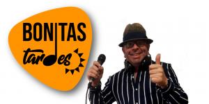 PROGRAMA BONITAS TARDES