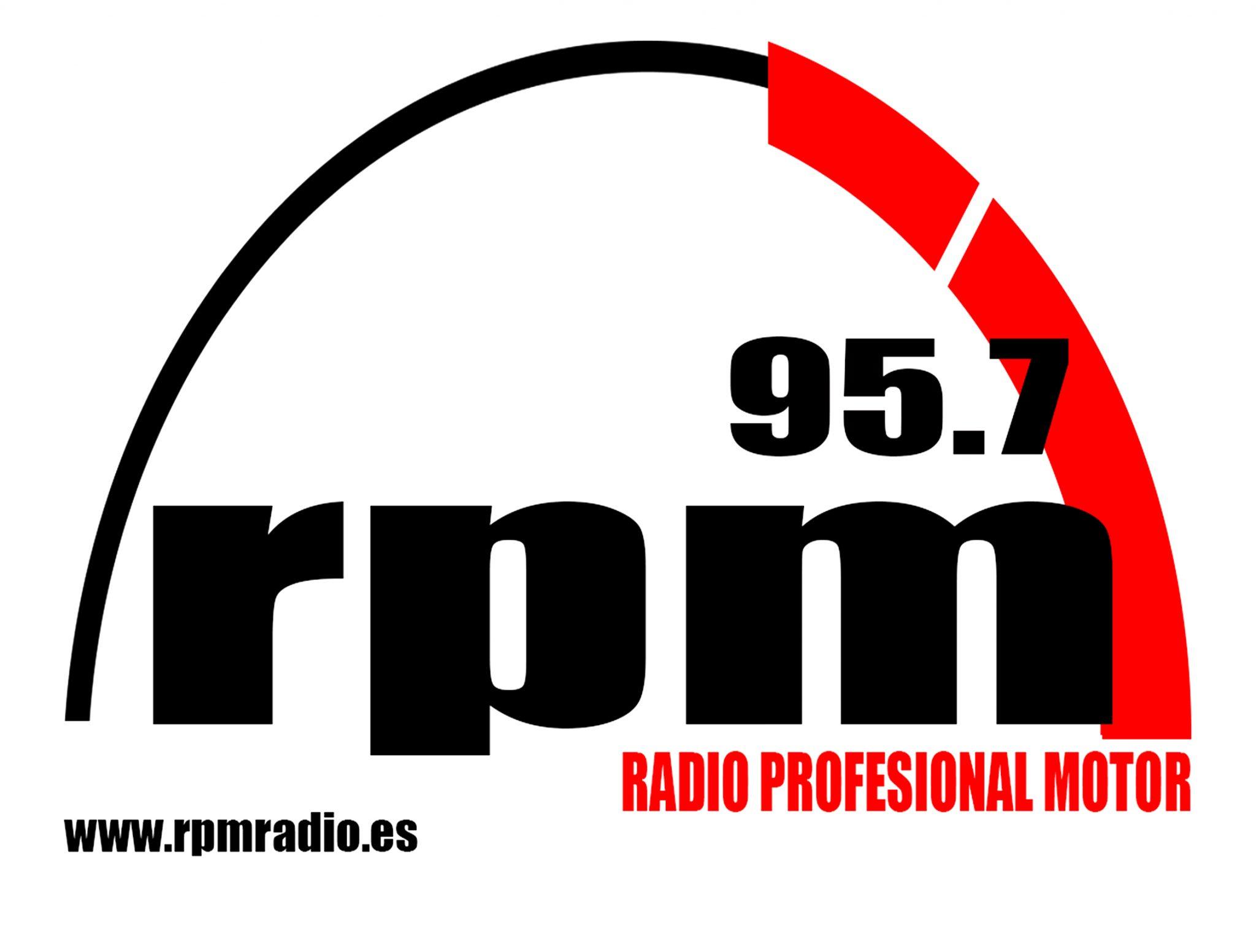 logo-RPMRADIO